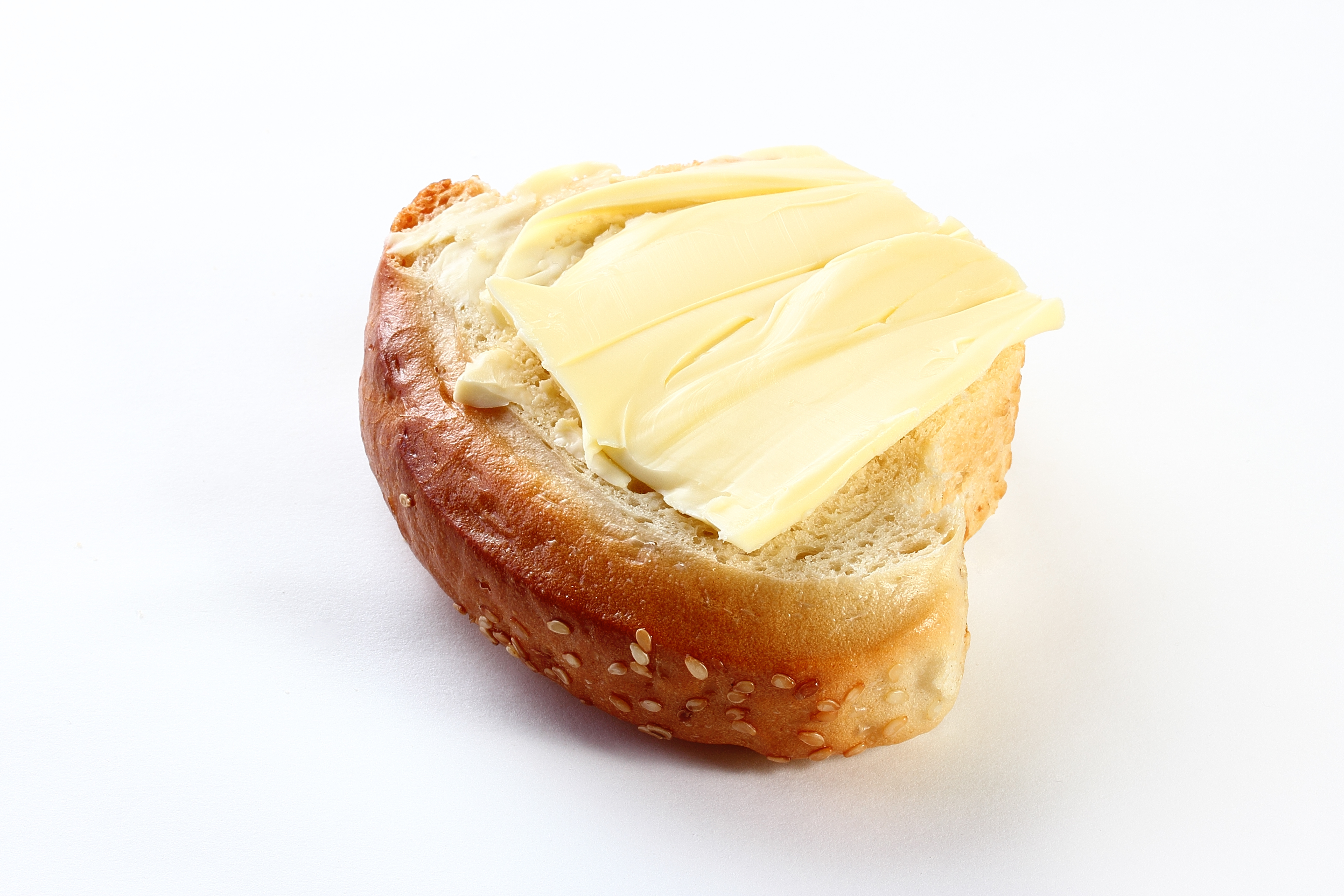 bread with butter