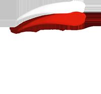 gbd-logo_crop